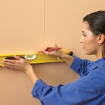 wall-painting-geometry-project1-4.jpg