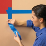 wall-painting-geometry-project1-5.jpg
