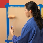 wall-painting-geometry-project1-6.jpg