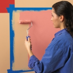 wall-painting-geometry-project1-7.jpg