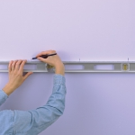 wall-painting-geometry-project2-1.jpg
