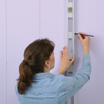 wall-painting-geometry-project2-2.jpg