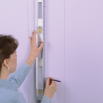 wall-painting-geometry-project2-3.jpg