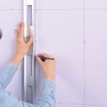 wall-painting-geometry-project2-5.jpg