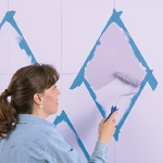 wall-painting-geometry-project2-7.jpg