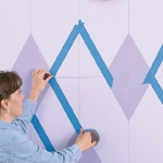 wall-painting-geometry-project2-8.jpg