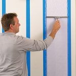 wall-painting-geometry-project3-4.jpg