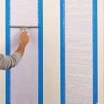 wall-painting-geometry-project3-5.jpg
