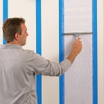 wall-painting-geometry-project3-6.jpg