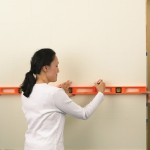wall-painting-geometry-project4-1.jpg