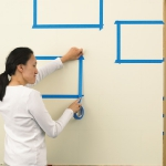 wall-painting-geometry-project4-2.jpg