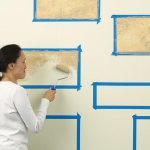 wall-painting-geometry-project4-4.jpg