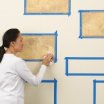 wall-painting-geometry-project4-5.jpg