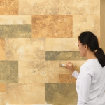 wall-painting-geometry-project4-8.jpg