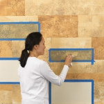 wall-painting-geometry-project4-9.jpg