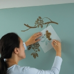 wall-painting-stenciling-project1-2.jpg