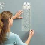wall-painting-stenciling-project2-3.jpg