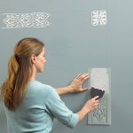 wall-painting-stenciling-project2-4.jpg