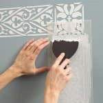 wall-painting-stenciling-project2-5.jpg