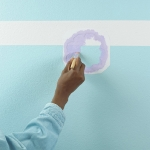wall-painting-stenciling-project3-11.jpg
