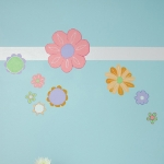 wall-painting-stenciling-project3-14.jpg