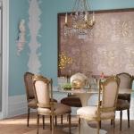 wall-painting-stenciling10.jpg