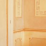 wall-painting-stenciling2.jpg