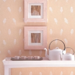 wall-painting-stenciling5.jpg