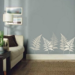 wall-painting-stenciling7-2.jpg