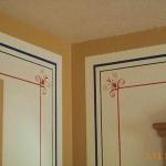 wall-painting-stenciling8.jpg