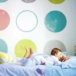 wall-painting-stenciling9-1.jpg