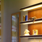 wall-shelves-arrangement10.jpg