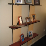 wall-shelves-arrangement12.jpg
