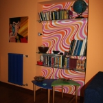 wall-shelves-arrangement14.jpg