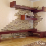 wall-shelves-arrangement2.jpg
