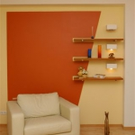 wall-shelves-arrangement4.jpg