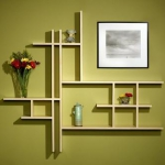 wall-shelves-arrangement6.jpg