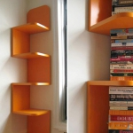 wall-shelves-corner5.jpg