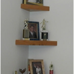 wall-shelves-corner6.jpg