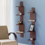wall-shelves-direct1.jpg