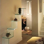 wall-shelves-direct11.jpg