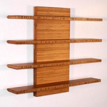 wall-shelves-direct12.jpg