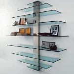 wall-shelves-direct2.jpg