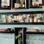 wall-shelves-direct4.jpg