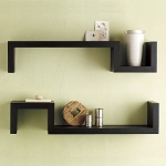 wall-shelves-direct6.jpg