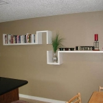 wall-shelves-direct7.jpg