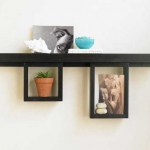 wall-shelves-direct8.jpg