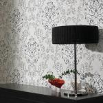 wallpaper-black-n-white-classic3.jpg