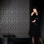 wallpaper-black-n-white-classic4.jpg