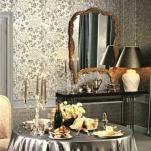 wallpaper-black-n-white-classic5.jpg
